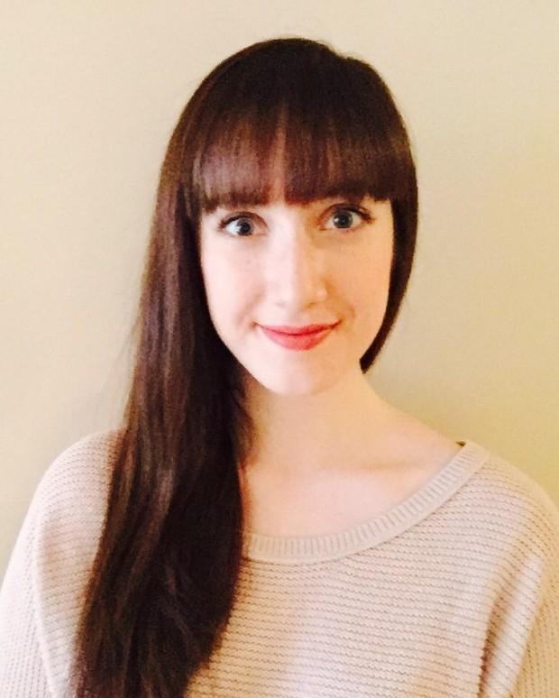 Katie Prowse, Dance Teacher
