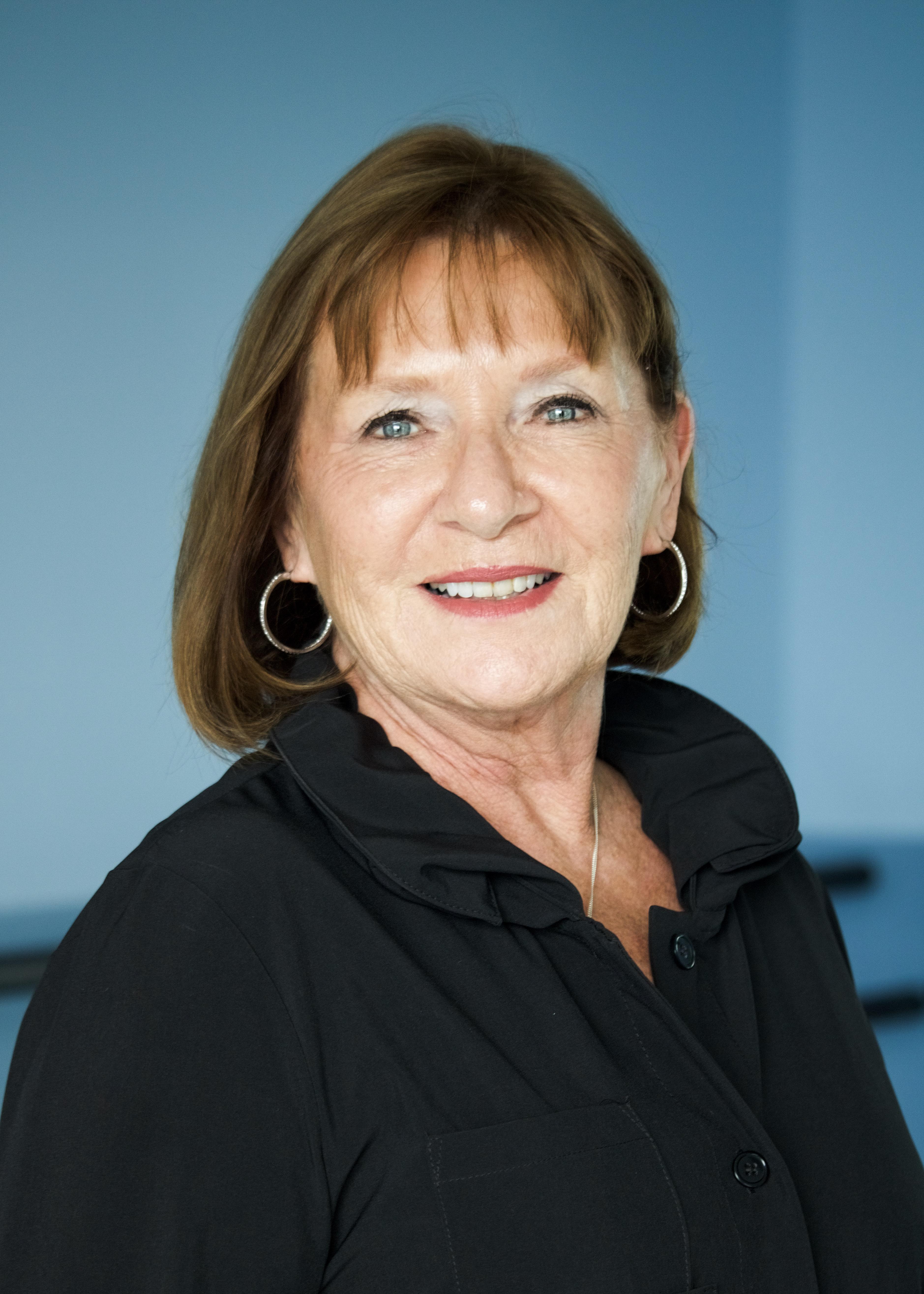 Kathryn Sellars