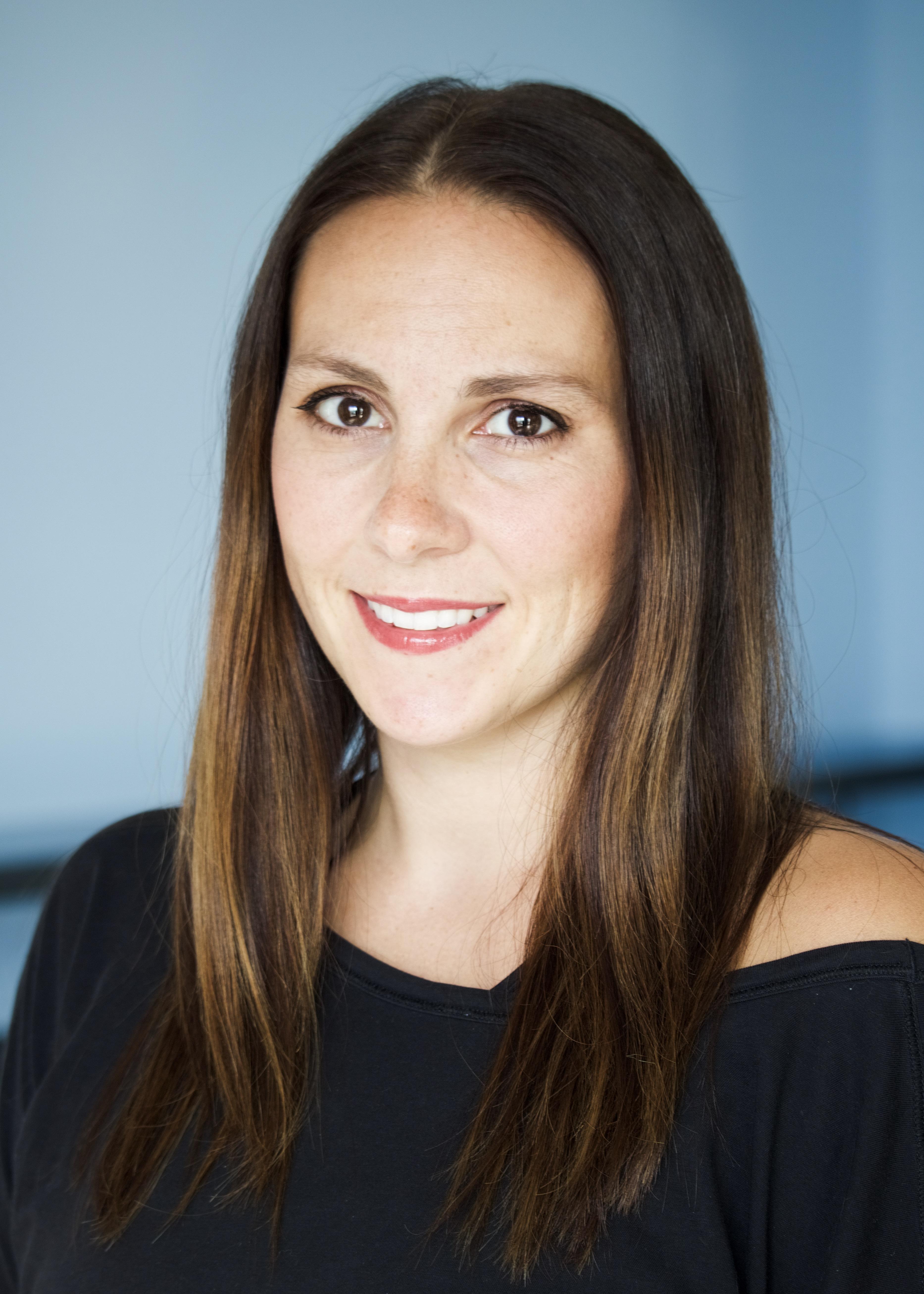 Vanessa Warren