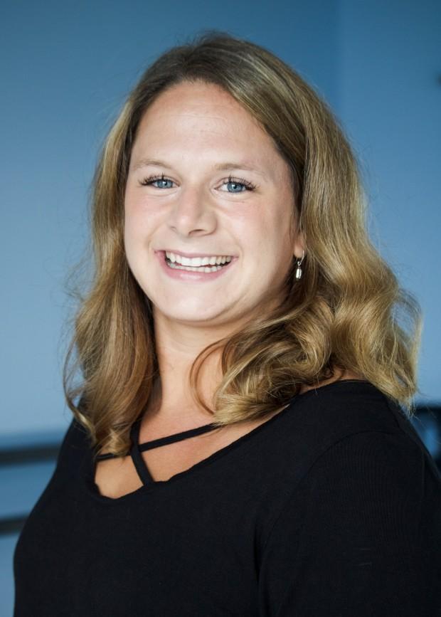 Laura Hurley