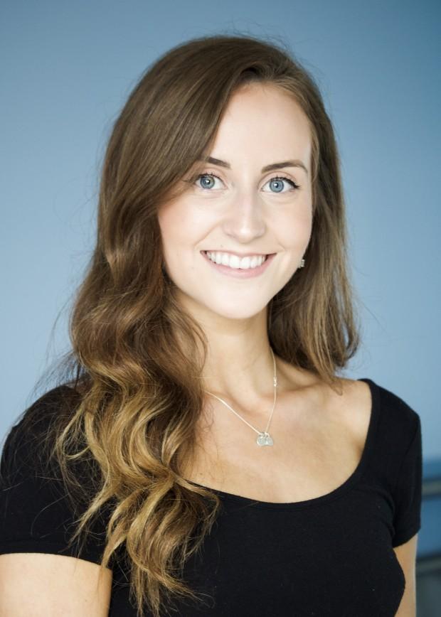 Chloe Durnford