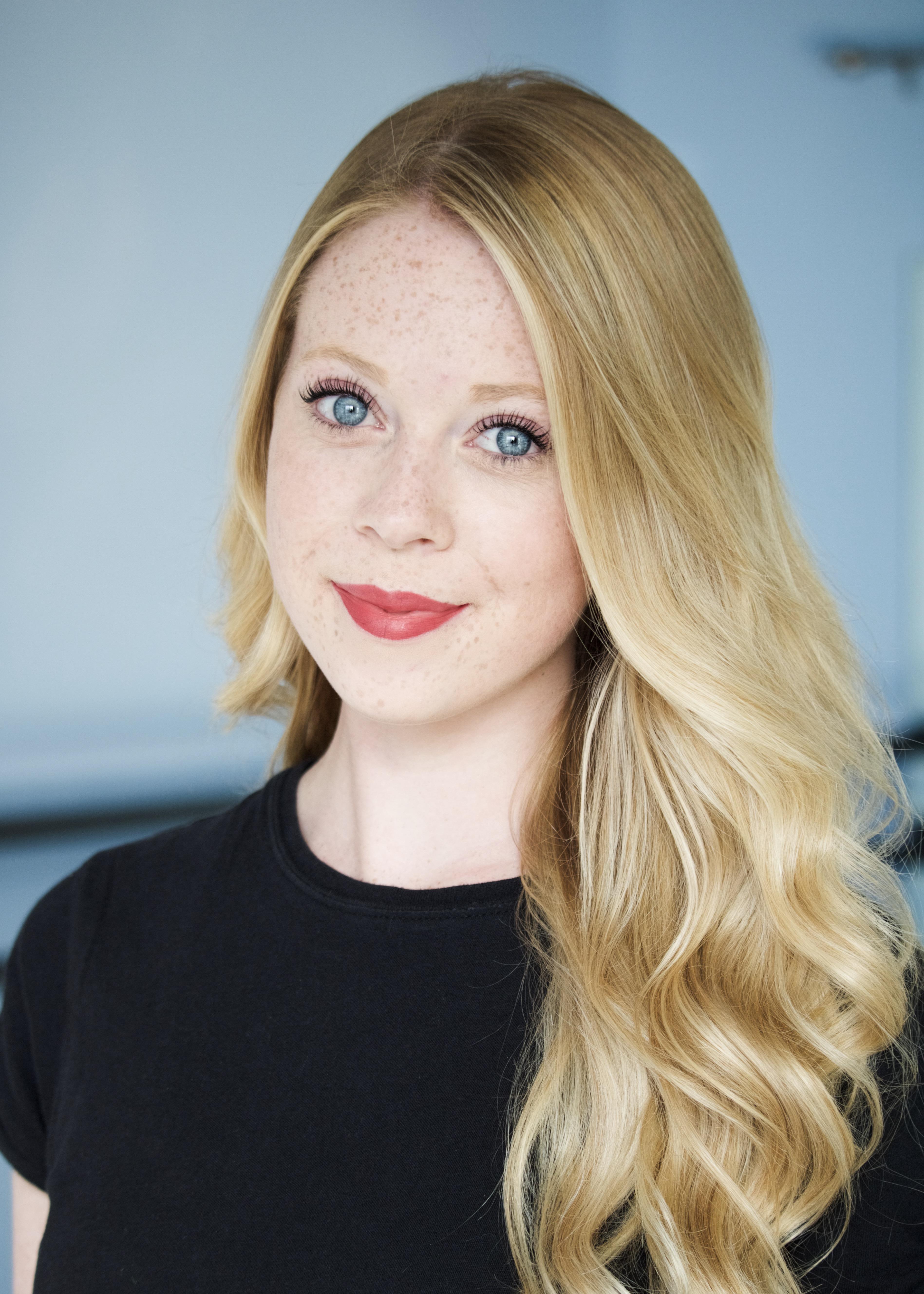 Stephanie Cambell