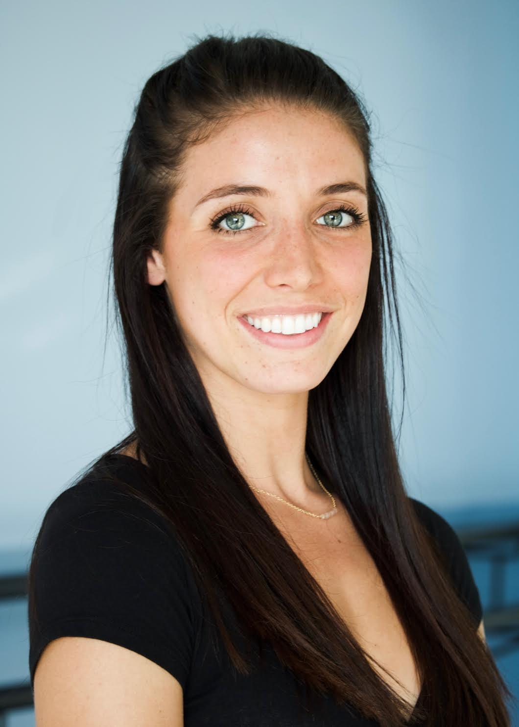Kate McNicholas